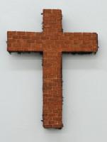 http://marcinsobolev.com/files/gimgs/th-24_sobolev-croix.jpg